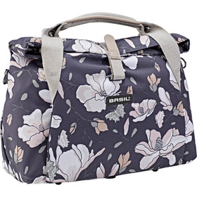 Basil Magnolia City - Sac porte-bagages - 7l Multicolore